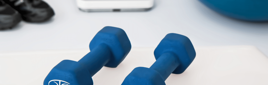 At Home Fitness Guide (1)